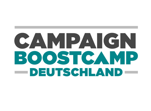 Campaign Boostcamp